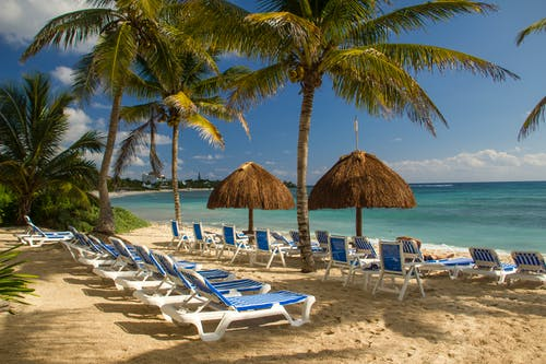mexico-vacation-spots