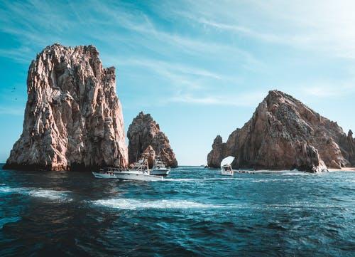 top-mexico-destination