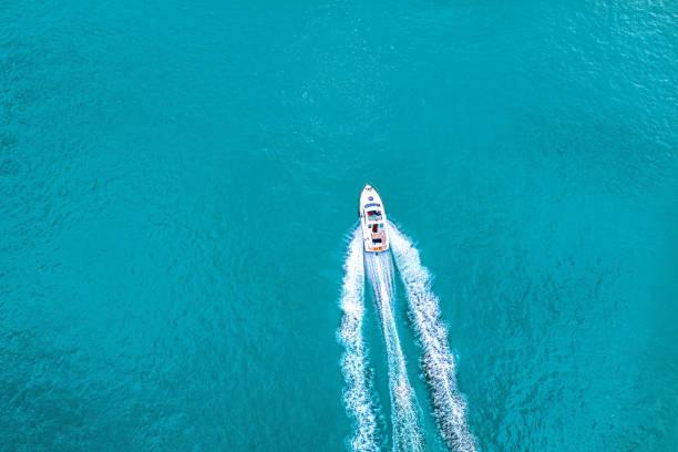 hawaii boat rentals